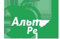 Логотип АльтРесурс